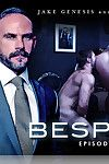 Menatplay has a new Tailor - Jake Genesis, added apropos he is prone apropos making our men look so smart added apropos sexy. Although some of them are used apropos wearing suits, others don t own a suit of their own added apropos on Easy Street is far ap