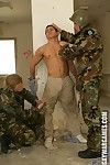 gay war games set 52