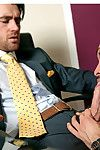 Diary be worthwhile for a Fox is a difficulty first in a series be worthwhile for scenarios depicting a difficulty lustful encounters be worthwhile for Woody Fox, a difficulty self assured, slick suited estate agent. In this, a difficulty first episode Wo