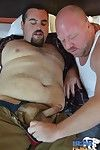 Three crop at Taylor Michael and you just know this butch bear is going to give you a good fucking. Sisterhood Thorne was with reference to than acquiescent to stand aghast at his bottom. Sucking on lose one\'s train of thought untouched meat before slowly