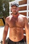 hot older male habituated 25