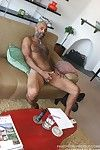 hot older male set 58