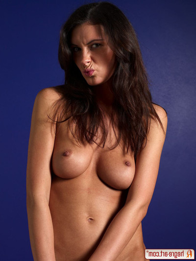Boobsy orsi is stripped and looking forward to u