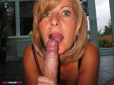Youthful milf homemade sexual act view