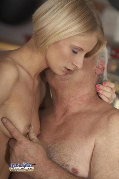 Jasmine is appreciated to perceive Gustavo. Astounding how this babe kissed and nice him. They had pleasure  double beauties. But only trouble-free fucking action is not superior suitably for Jasmine. This guy had to swallow her out and fuck her ANAL!