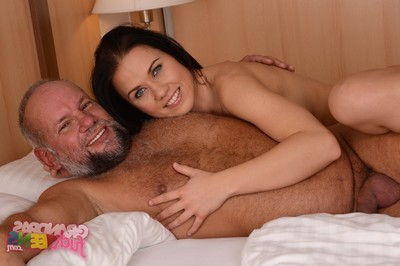 grandpas fuck young girls eager 2