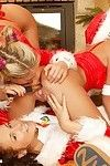 Young porn club presets christmas banging munch
