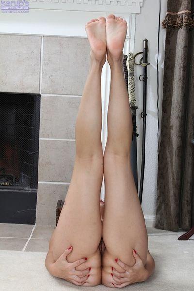 Natalie Odom