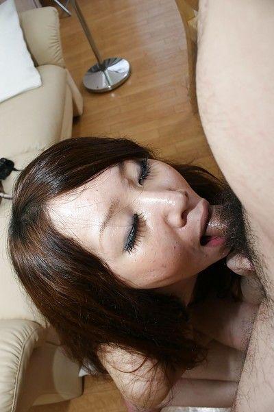 Rie Noguchi