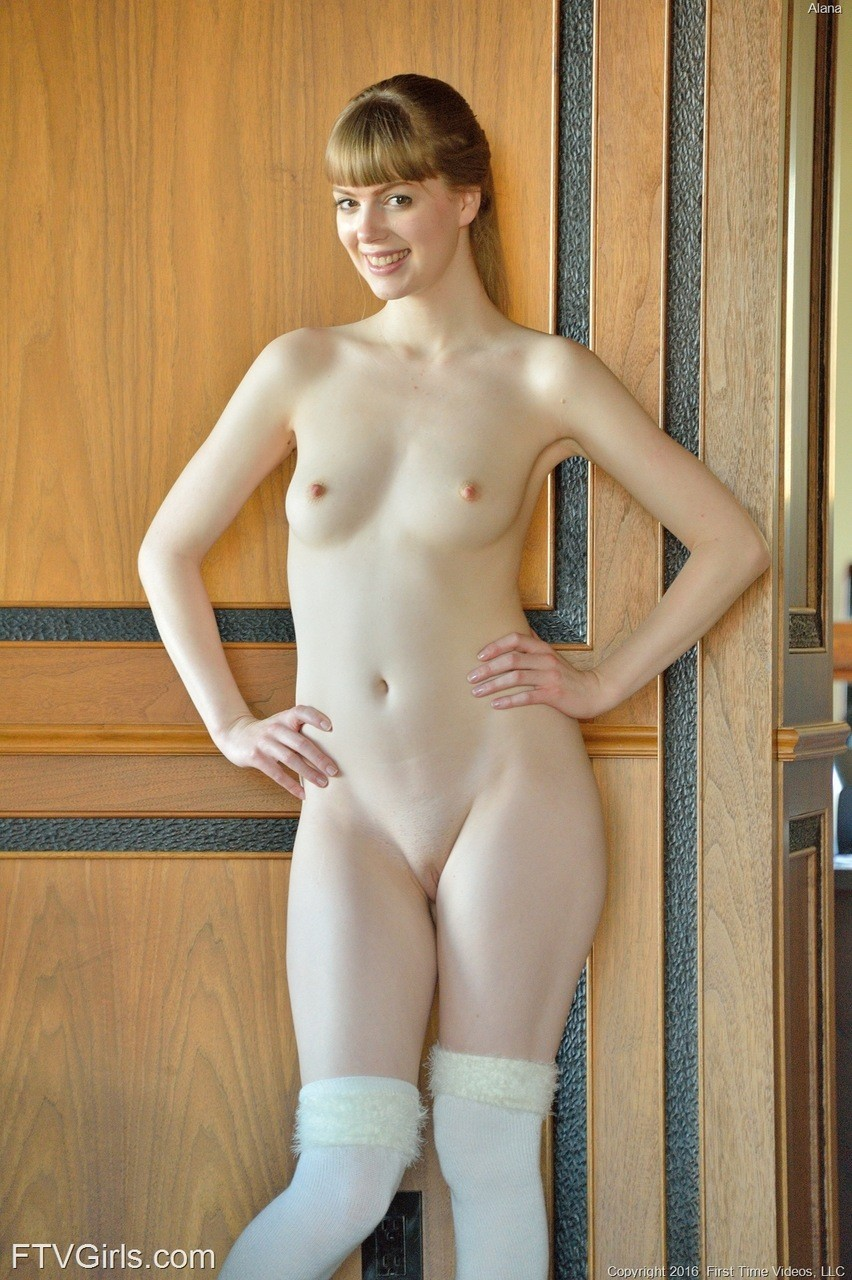 Fat college girls nude