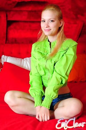 Emi Clear