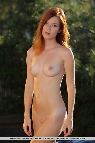 Shauna grant star killed porn