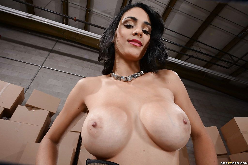 Jasmine caro porn videos and pictures classmodels
