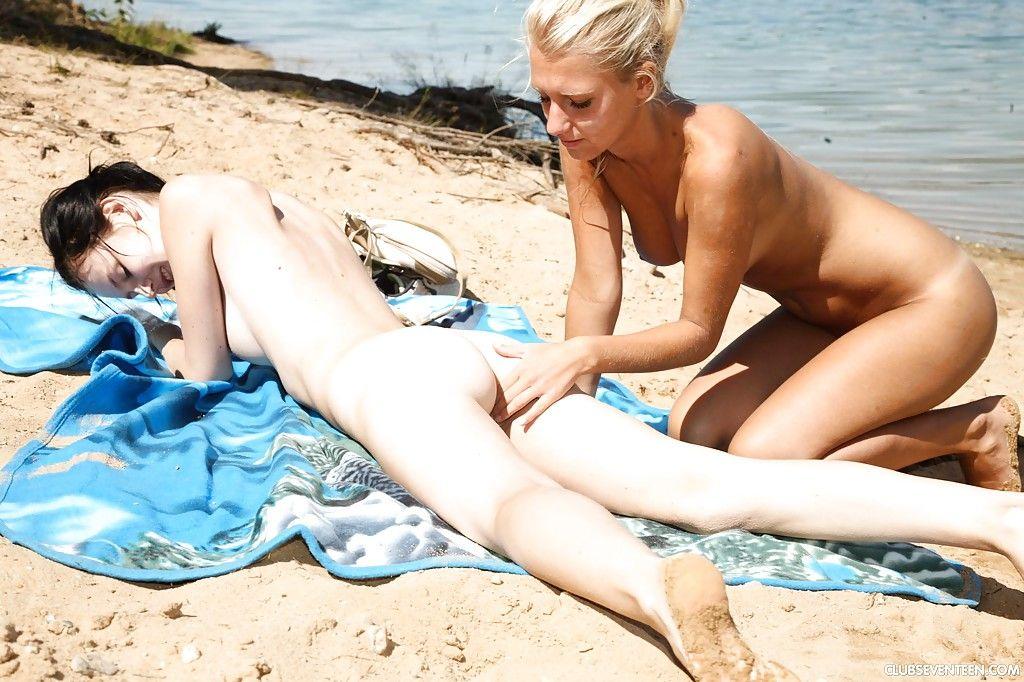 sex porno beach erotik lesben sex