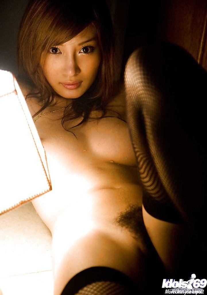 Resident evil girls sex naked
