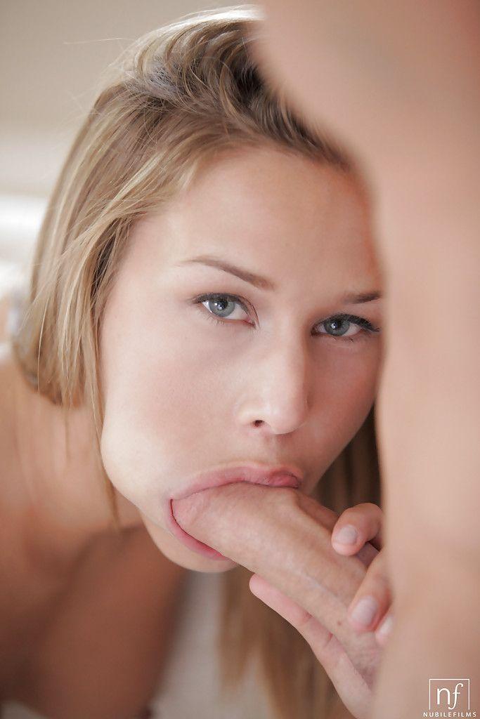 Oral sex possitions