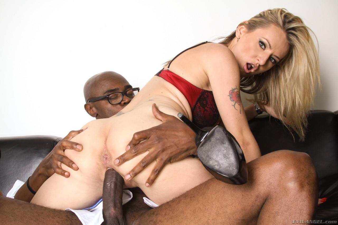 Wet pussy public sex