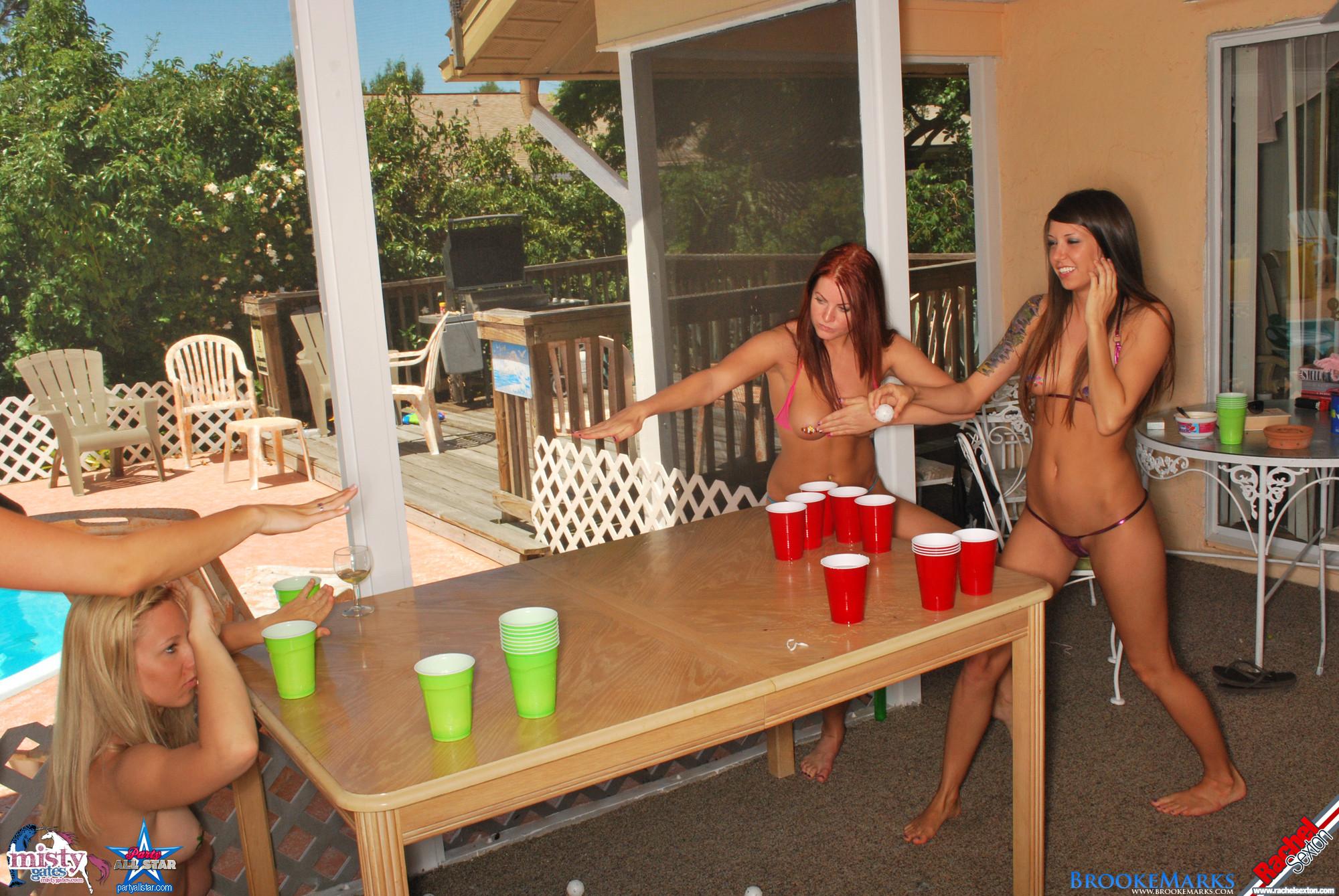 rachel-misty-nude-pics