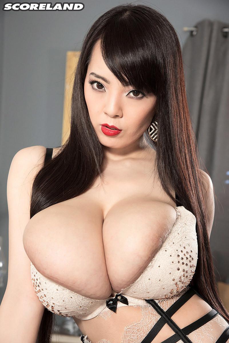 star porn Melissa wolf