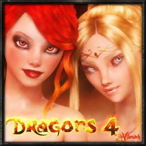 Vaesark- CGS 115 – Dragons 4