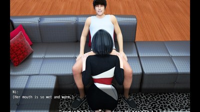 Icstor Incest - Taboo Request - part 5