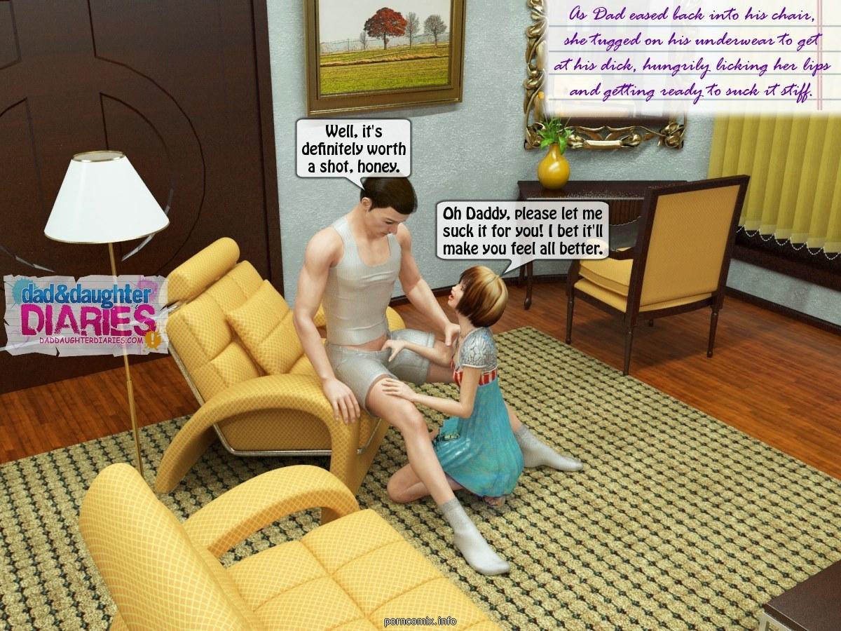 asian massage parlors jacksonville florida