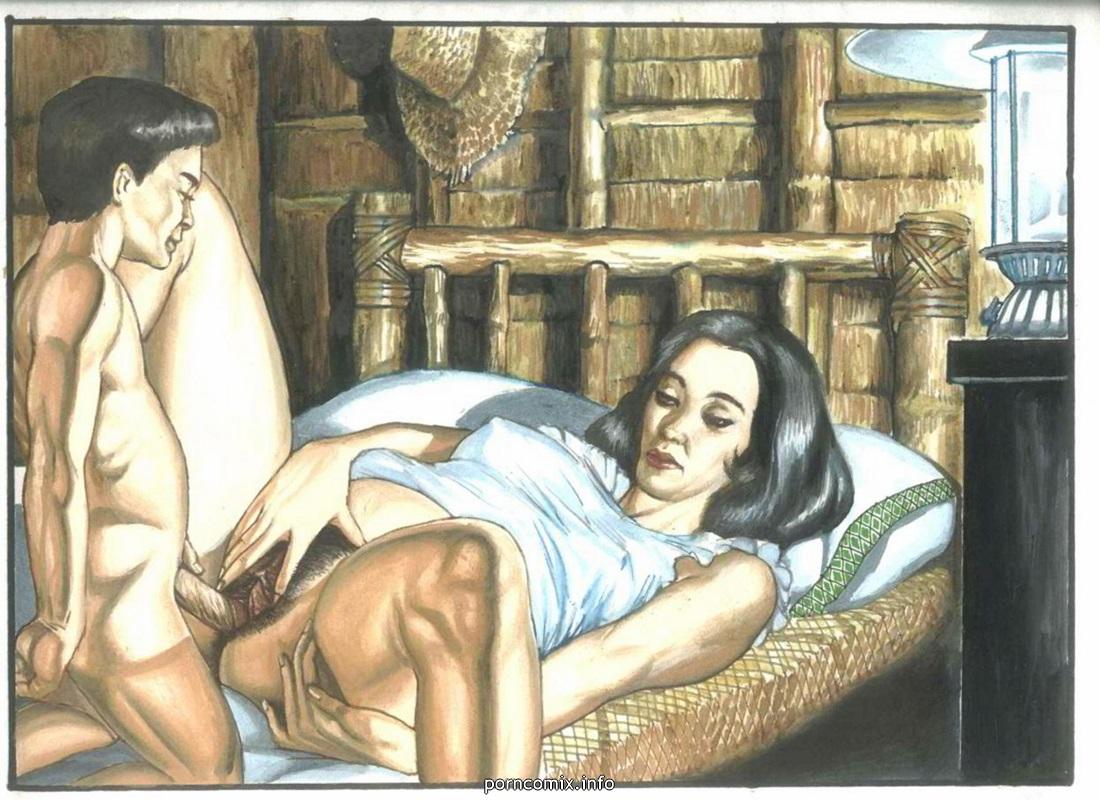 stariy-eroticheskiy-film-mat-sin