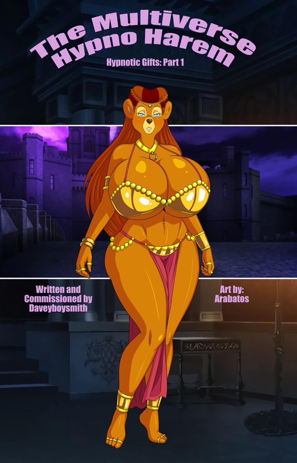 porno-komiksi-gipno-garem