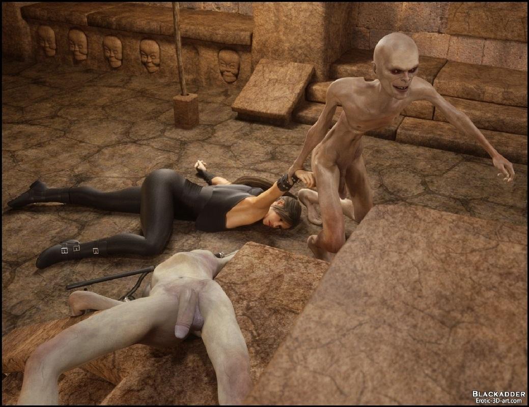 Смотреть эротику в древним египте, Энергичный лесбийский секс в древнем Египте 19 фотография