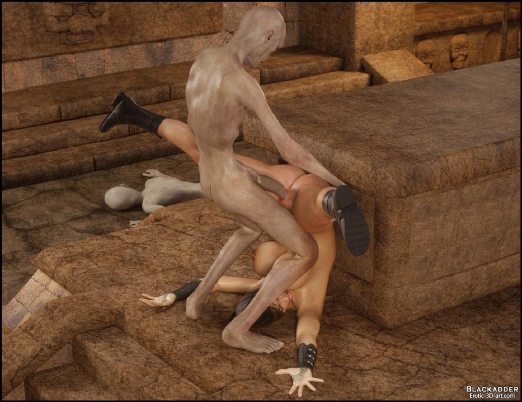 Смотреть эротику в древним египте, Энергичный лесбийский секс в древнем Египте 20 фотография