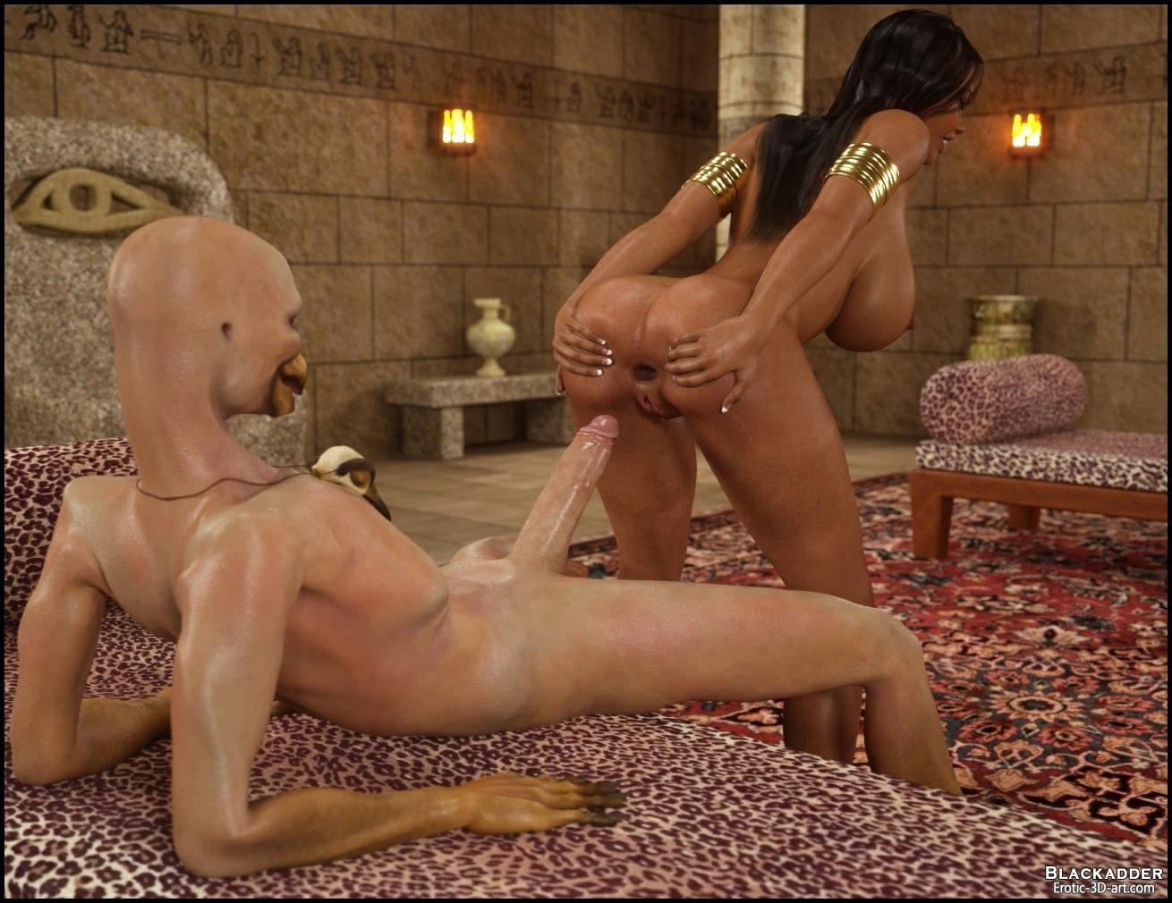 Порно смотреть онлайн в д о