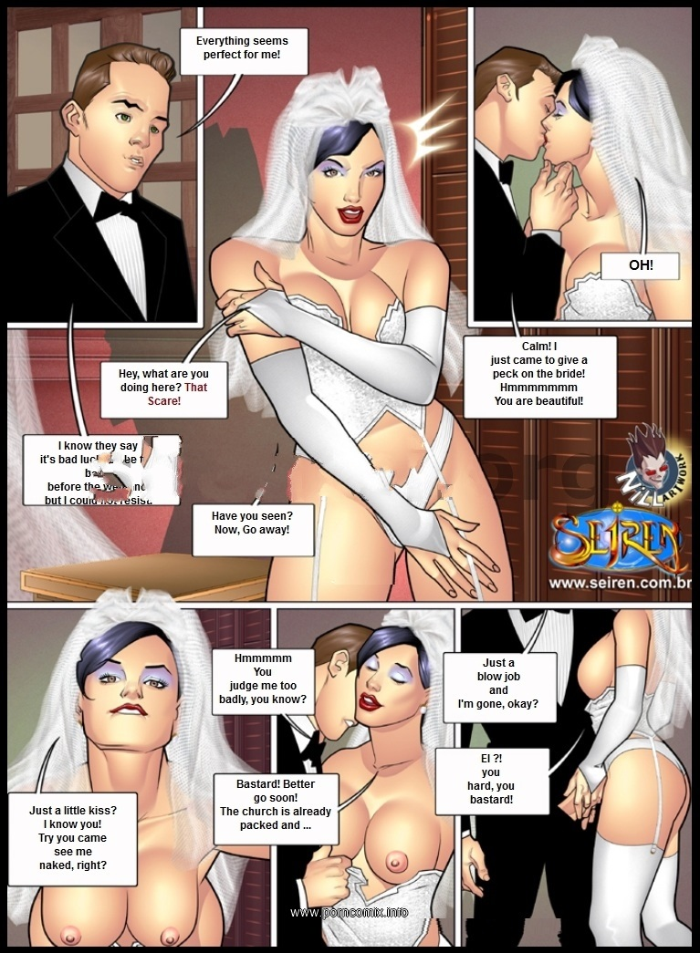 004 Mother  Son  Porn Comics Galleries