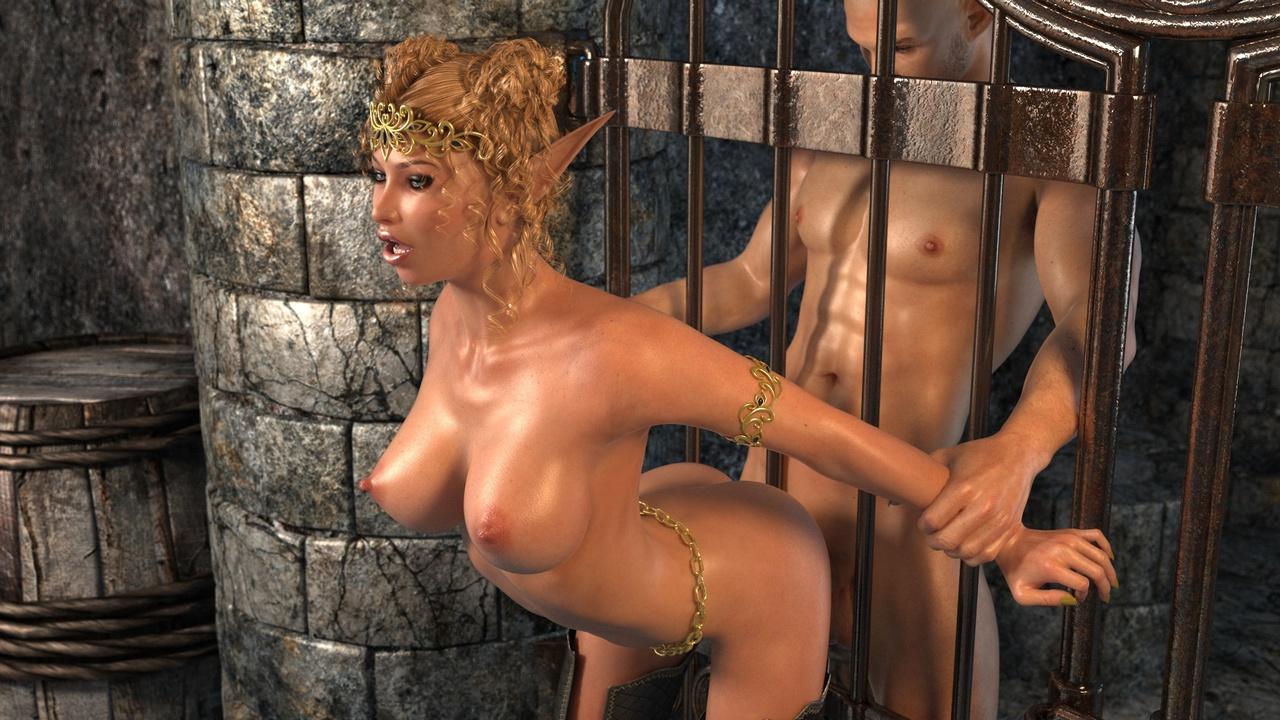 prison sexuelle sexe gratos