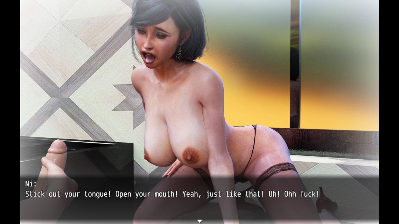 игра табу сексуальная порно