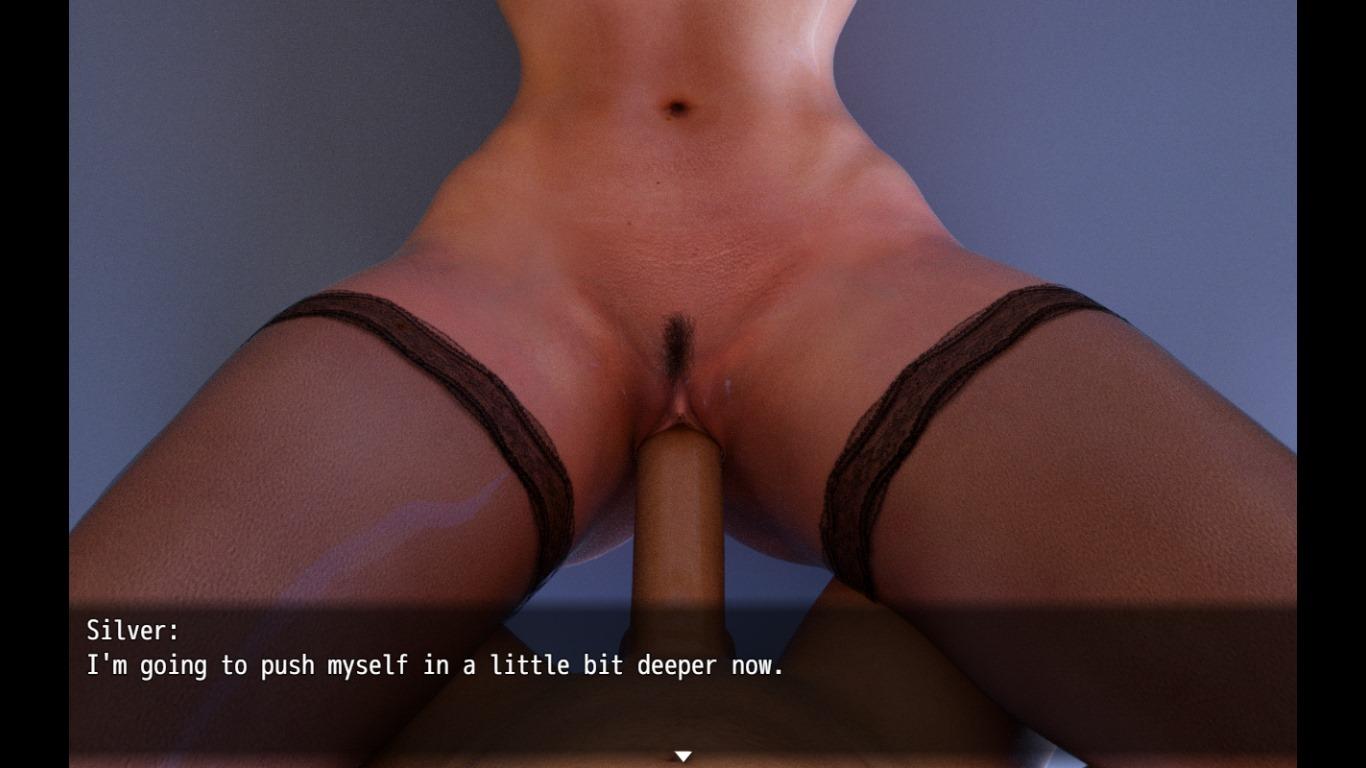 krusten stewart nude pornstar