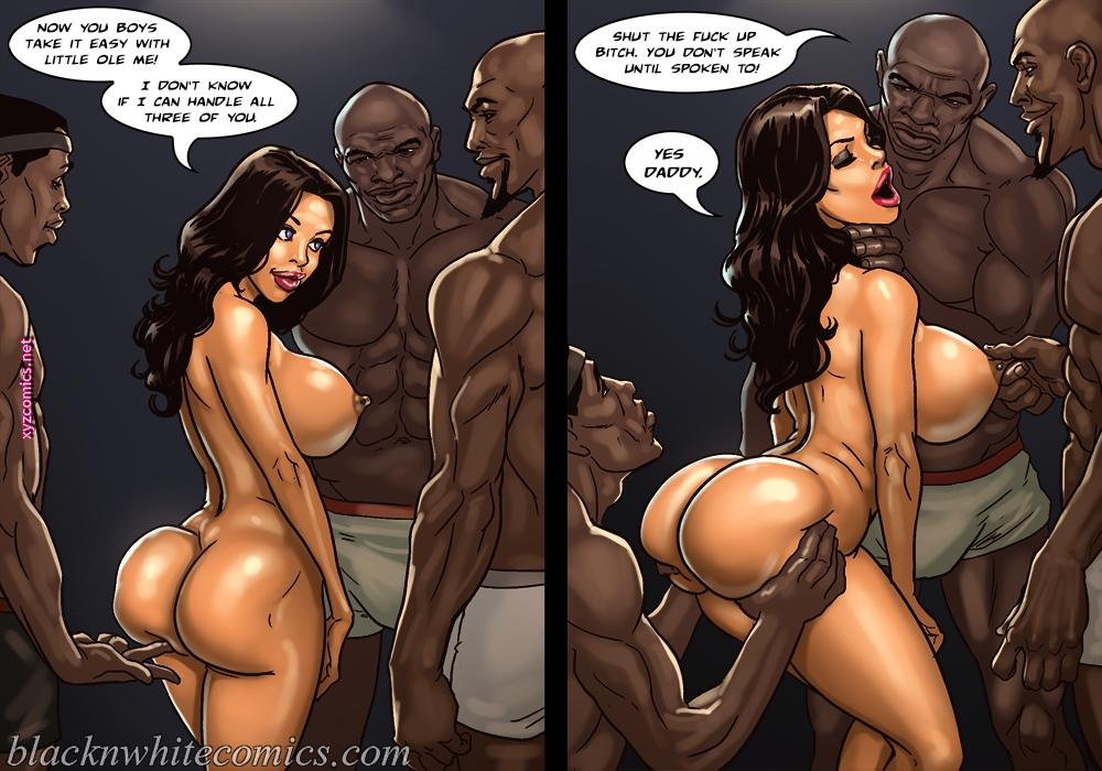 игры порно комиксы