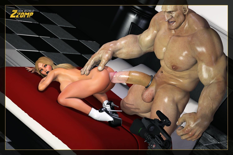 seks-s-gigantom