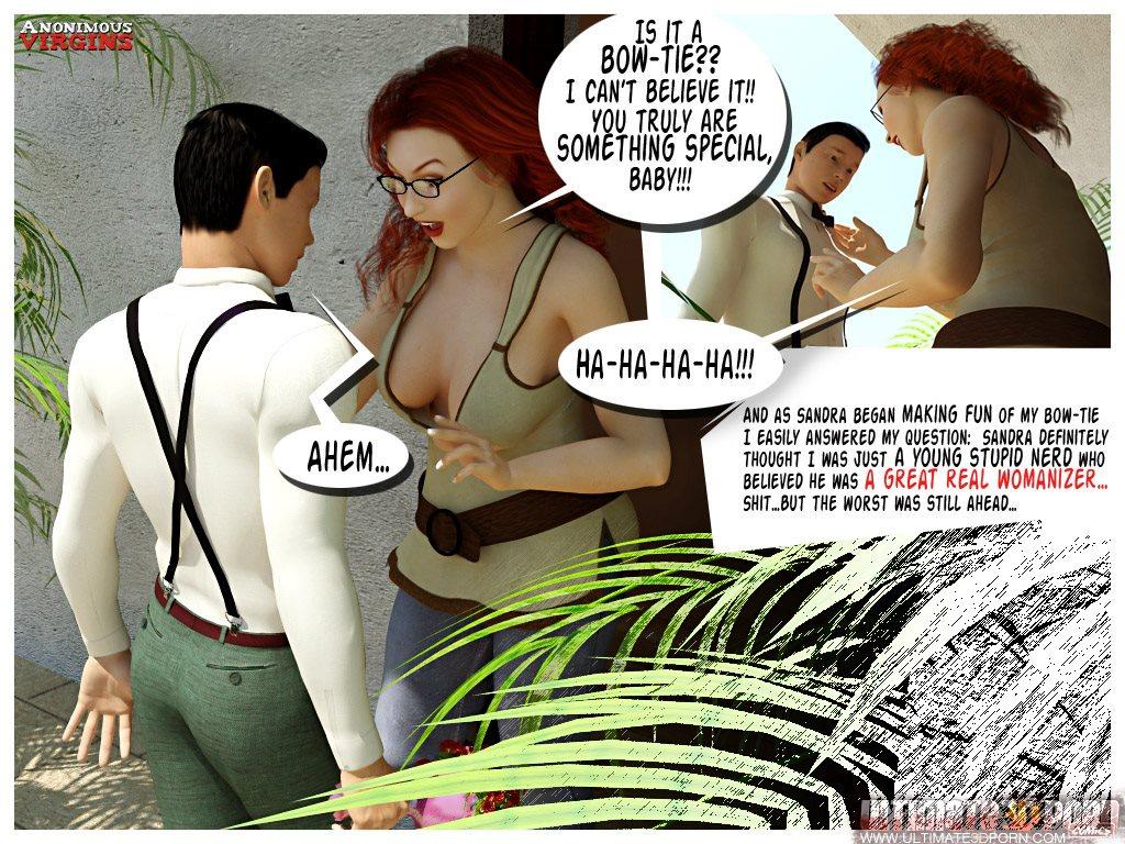 video sesso vergini video porno