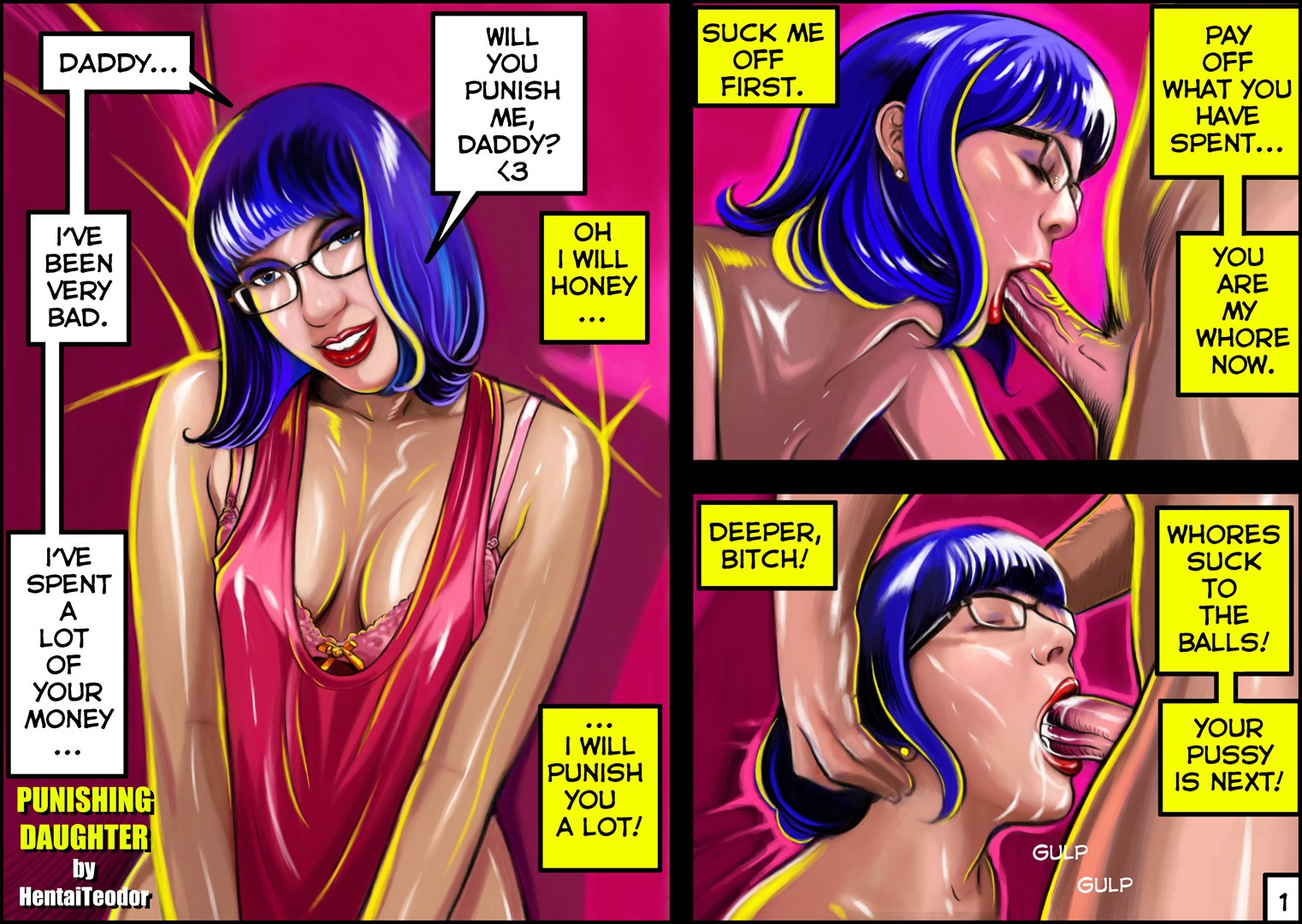 Kristin davis sex tap