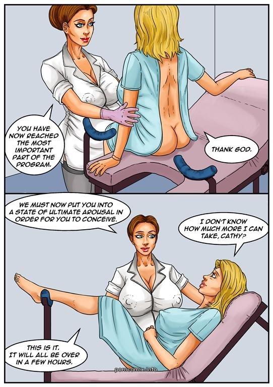 Ao sex münster