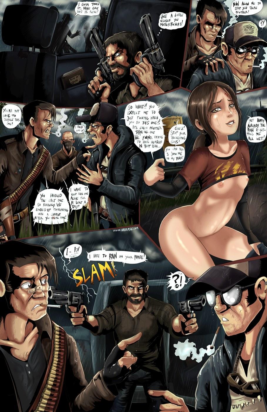 gadget erotica gallery