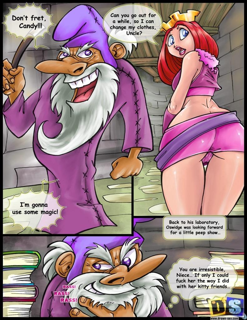 porno-komiksi-varvar