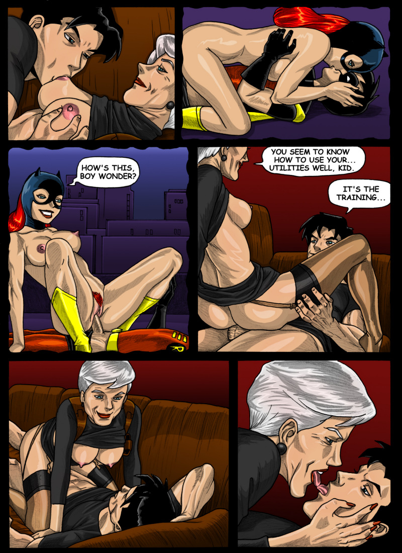 pornuha-s-batman