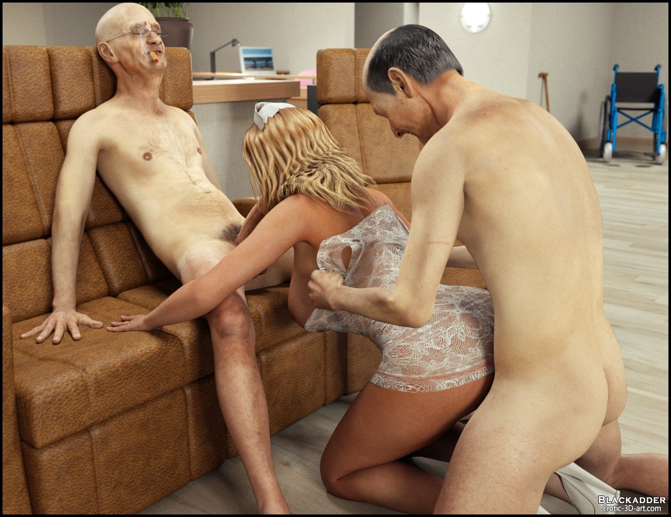Порно дом престарелых онлайн: badtour2.ru- Порно фидео из частных ...