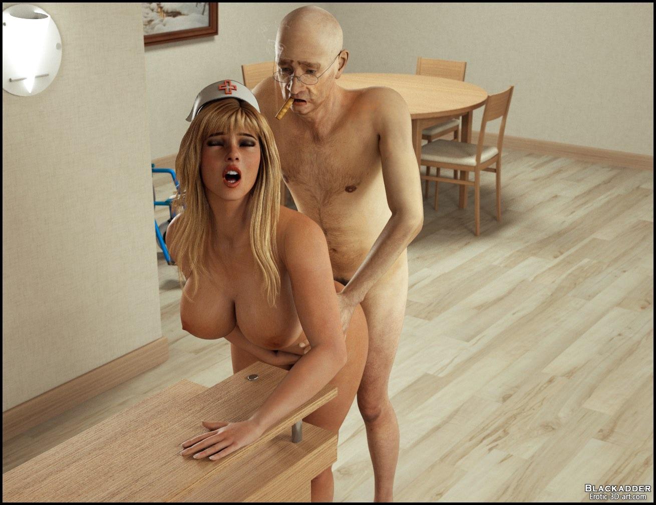 dom-prestarelih-porno