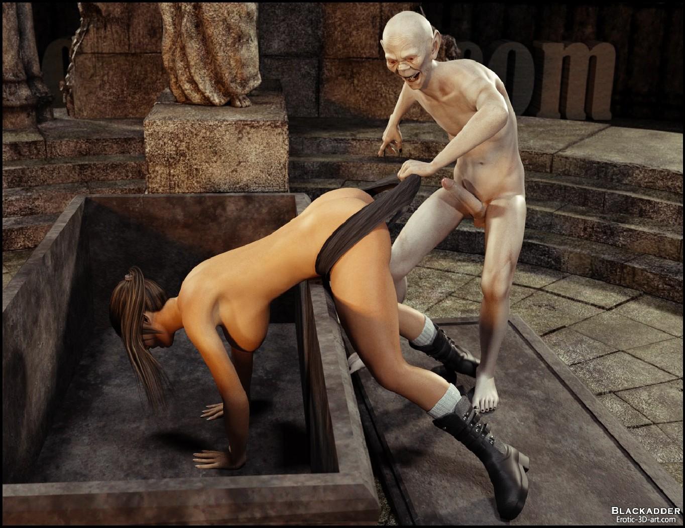 2 | Бесплатные эротические и порно флэш игры на раздевание