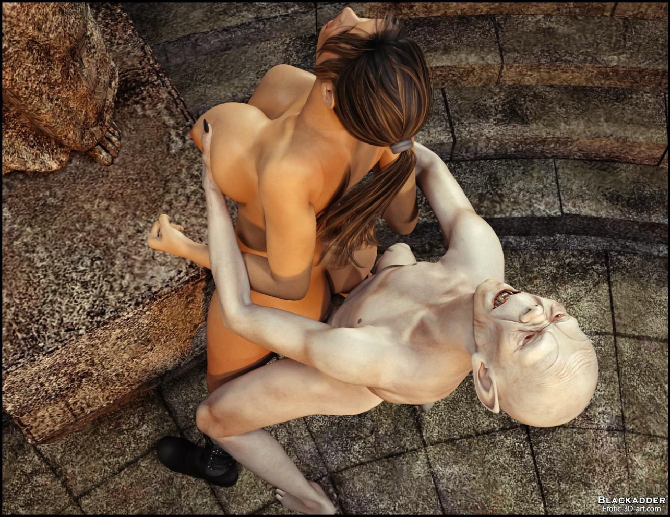 foto-obnazhennih-golih-devushek-erotika