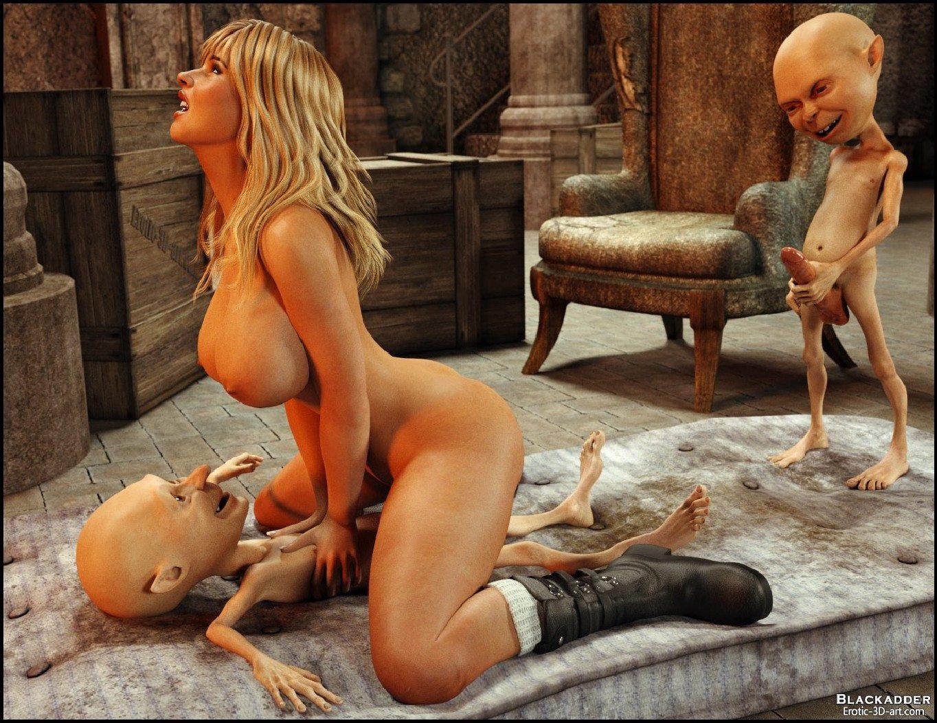 Сайт интересующей порно в средневековье смотреть онлайн давай