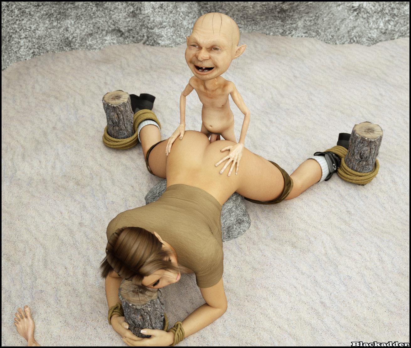 lara-kroft-i-goblini-porno