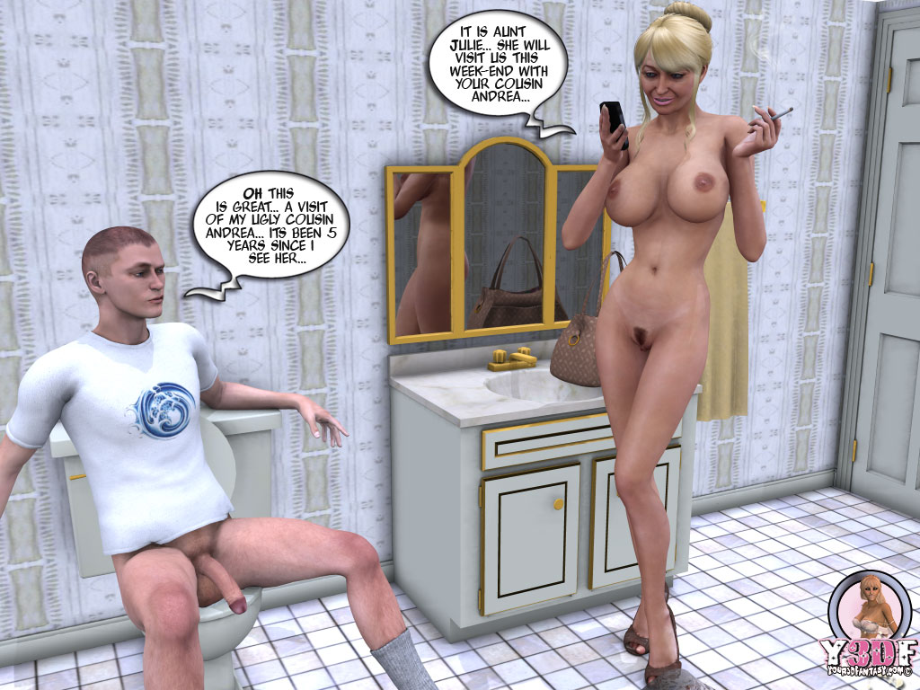 Join. Y3df holidays 1 incest comics here casual